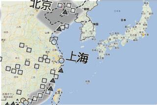 中国原発位置.jpg